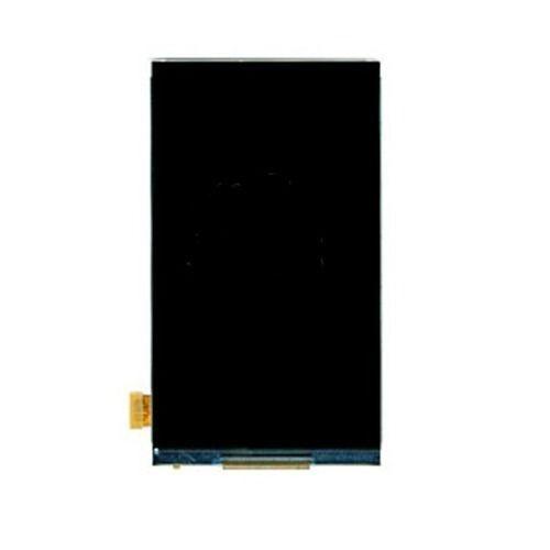 Display SM-G360 Galaxy Win 2 Duos TV
