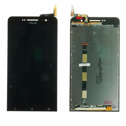 Display c/Touch Zenfone 6