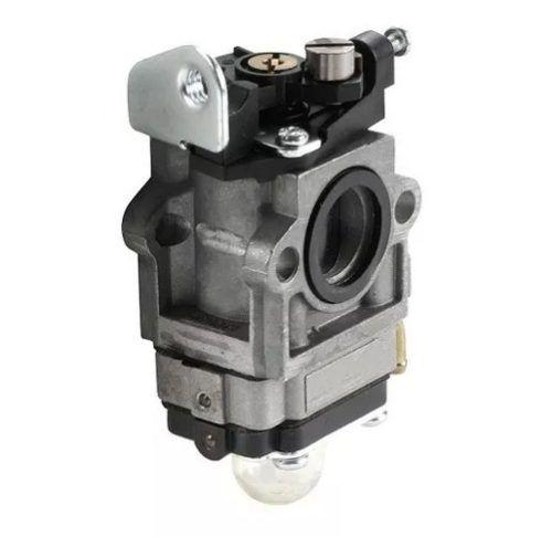 Carburador Para Roçadeira A Gasolina De 42cc Até 52cc