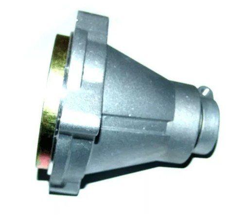 Tambor De Embreagem Completo P/ Roçadeira - 28mm - 9 Dentes
