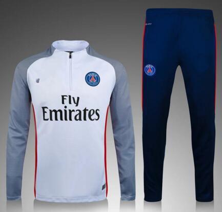 d310776c64 Jaqueta Masculina Paris Saint Germain Psg da França-MOD1 - Amo Futebol