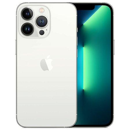 iPhone 13 Pro 128GB Prateado