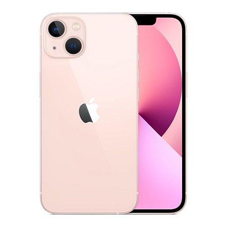 iPhone 13 512GB Rosa