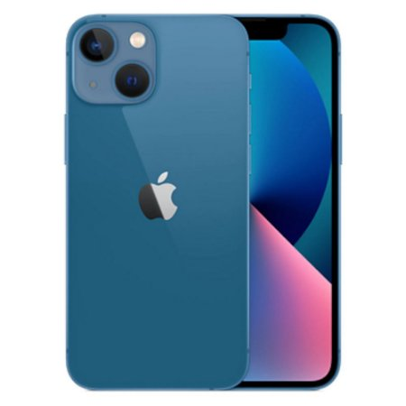 iPhone 13 256GB Azul