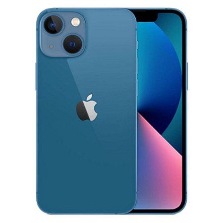 iPhone 13 512GB Azul