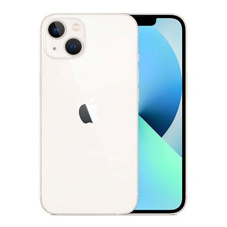 iPhone 13 128GB Estelar
