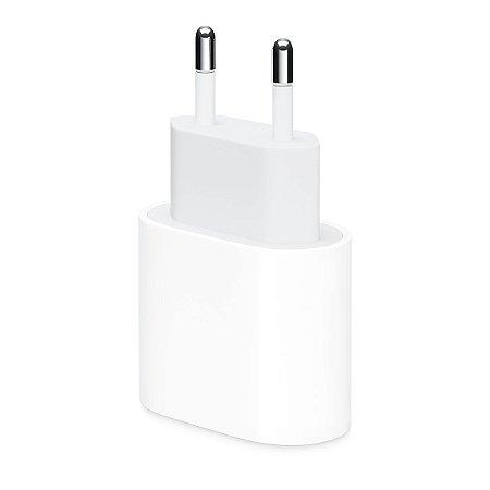 Fonte de Carregador USB-C