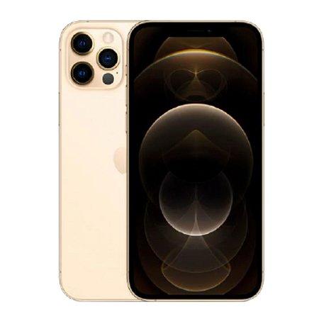 iPhone 12 Pro 128GB - Gold
