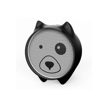 Dogz Wireless speaker E06 - Baseus