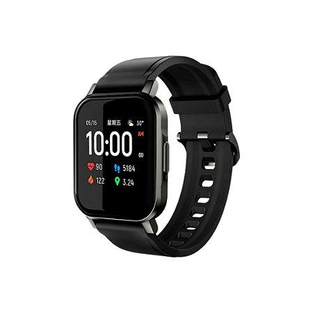 Relogio Haylou LS02 Smartwatch 2