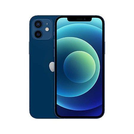 iPhone 12 128GB - Azul