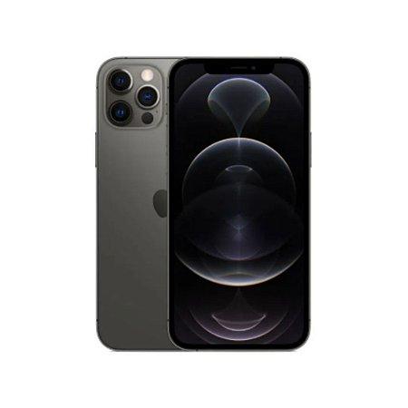 iPhone 12 Pro 256GB - Grafite
