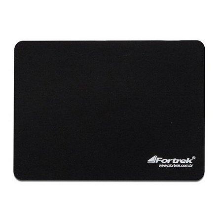 Mousepad Fortrek Bap102