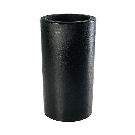Vaso Cilindro Mod1 Freso