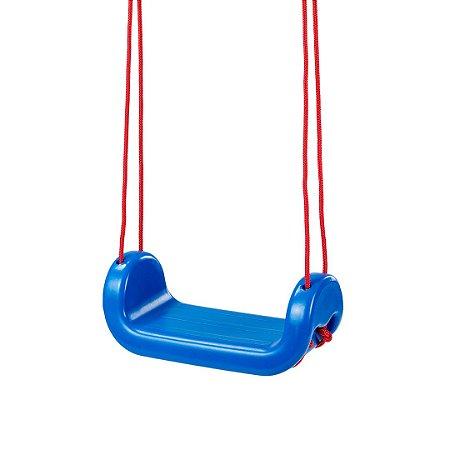 Assento Balanço Infantil de Plástico Freso