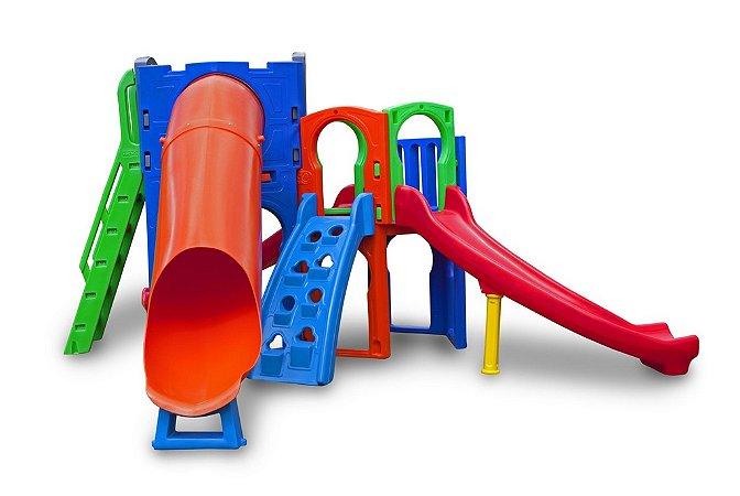Playground Century Freso