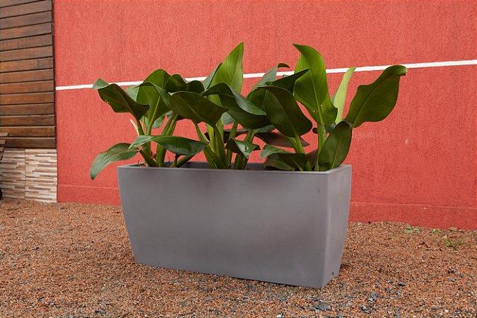 Jardineira Vaso 120 Cm Freso