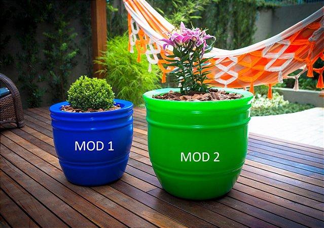 Vaso Premiere Mod2 Freso