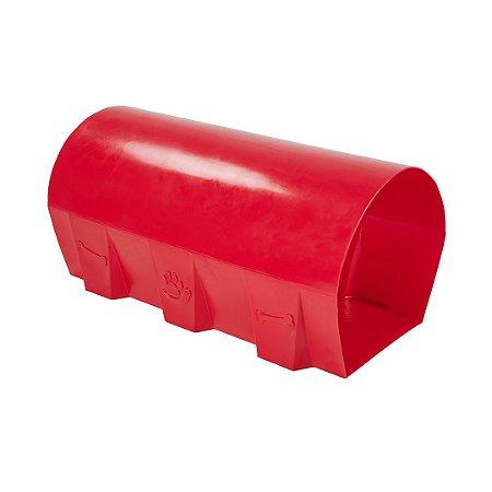 Túnel para Cachorro Agility Pet Freso