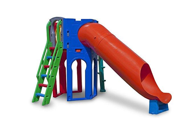 Playground GoldenPlay Freso