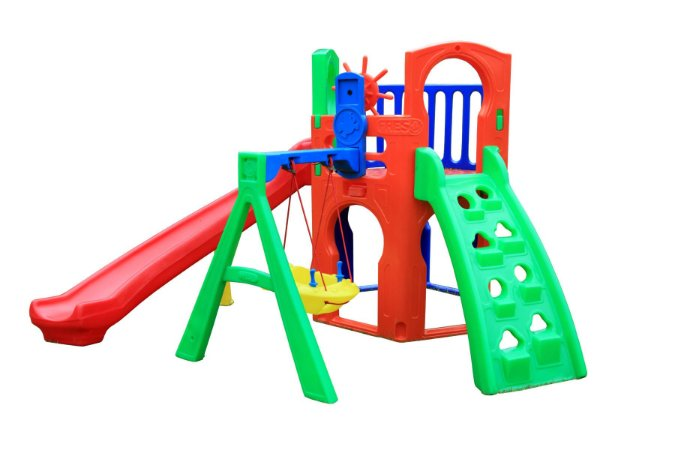 Playground Royal Play Fly Freso