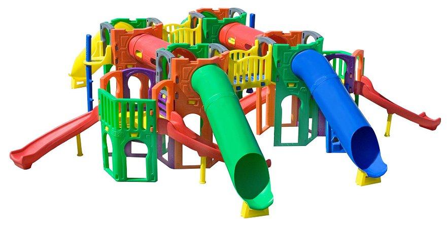 Playground Sprinter Freso