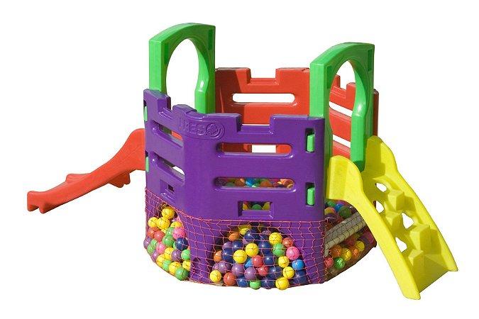 Playground MiniPlay Festa Freso