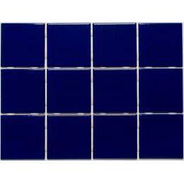 Cobalto Strufaldi 10X10  (CAIXA 1,95m²)