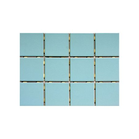 Revestimento para piscina céu Srufaldi 10X10 M² (VALOR POR M²)