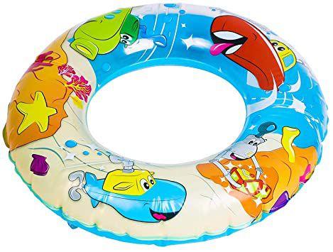 Boia circular verão Belfix