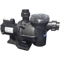 Motobomba Veico Pro 1/3 cv IP21 Mono 110/220v Fluidra