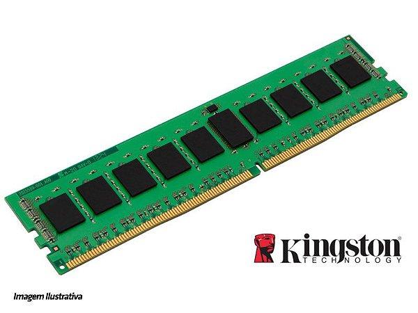 MEMORIA DESKTOP DDR4 MEMORIA KCP424NS8-8 8GB DDR4 2400MHZ CL17 DIMM 288-PIN 1.2V