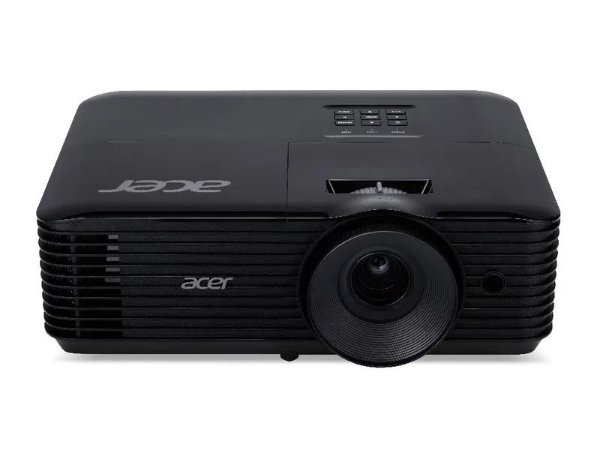 PROJETOR MULTIMIDIA PROJETOR MR.JR711.016 X1126AH 4000 LUMENS DLP SVGA 3D HDMI