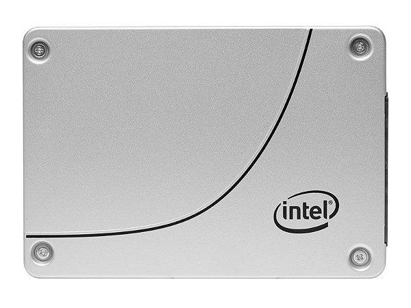 SSD SERVIDOR ENTERPRISE SSD SSDSC2KB019T701 S4500 1.9TB 2,5 7MM  SATA 6GB-S