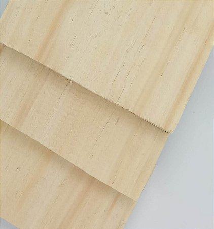 Pinus 14cm x 2cm x 3,00m (aparelhada/seca) – peça