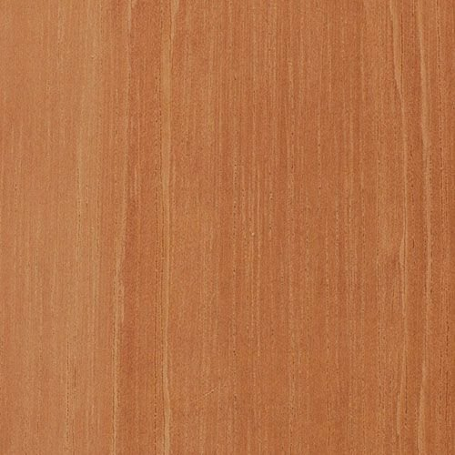 Cedro Rosa bruto espessura 2,7cm e 4cm – m³ – até durar o estoque – Produto com desconto nas compras pela loja virtual!