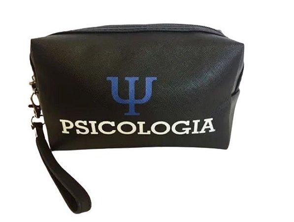 Necessaire Profissão Psicologia
