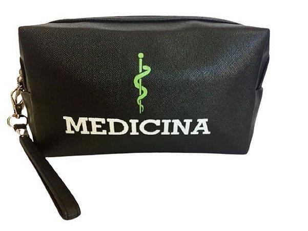 Necessaire Profissão Medicina