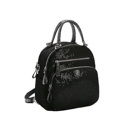 Mochila Chenson Streetwear de Costa 8482874