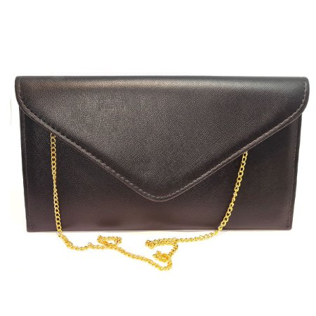 Bolsa Envelope