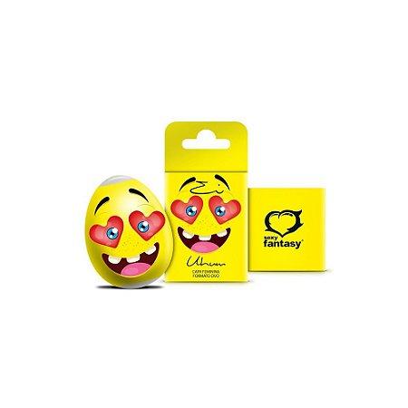Masturbador Egg Uhum! Sexy Fantasy