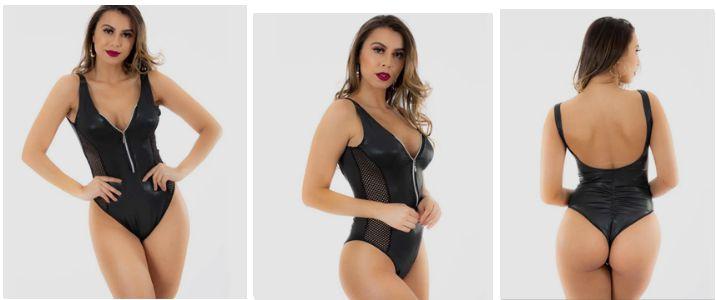 Body Miami  Pimenta Sexy