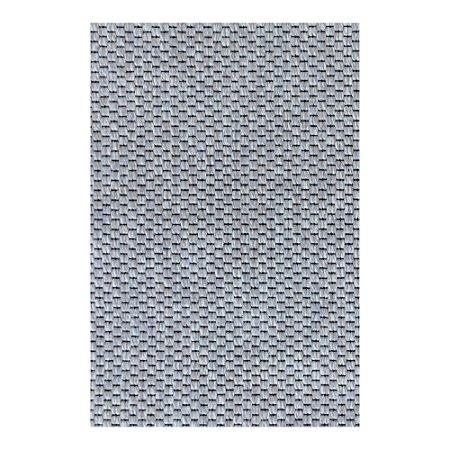 Tapete Para Quarto e Sala Rw 250x300 Florest Grey 3423