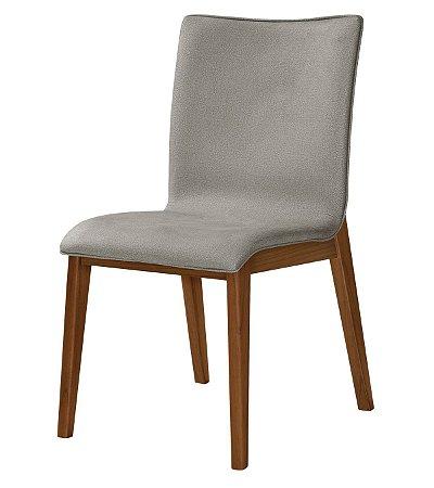Cadeira Malta Unidade