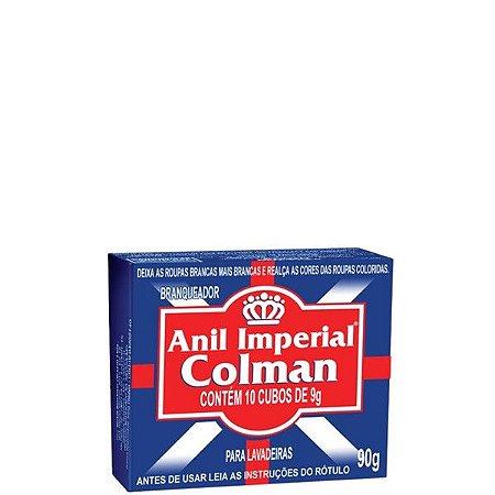 ANIL IMPERIAL COLMAN C/10