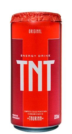 ENERGETICO TNT 269ML UN
