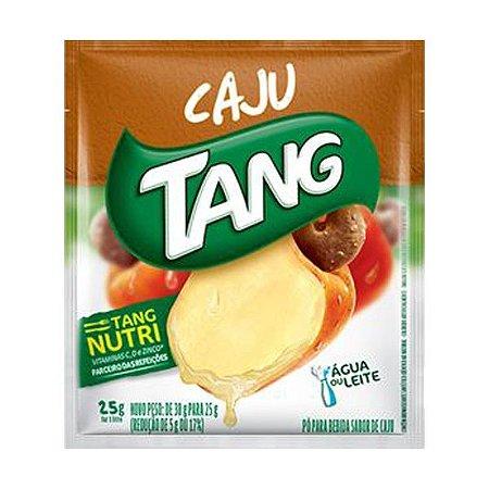 REFR.TANG NUTRI 25G CAJU