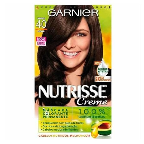 TINT.NUTRISSE 40