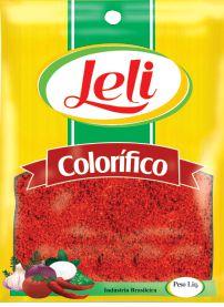 C.COLORIFICO LELI 30G