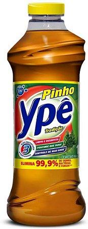 DESINF.YPE PINHO TRADICAO 1L